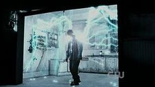 300px-Archangel Raphael Manifesting.jpg