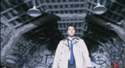 180px-Castiel shows his wings.png