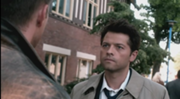180px-Castiel and Dean in the past.png
