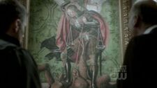 300px-St Michael slays Lucifer.jpg