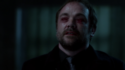 350px-Crowley - King of Hell.png