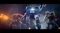 Supernova PAX Prime Cinematic Trailer - FULL LENGTH