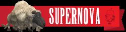 Supernova FFXI Wiki