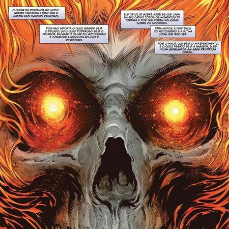 Motoqueiro Fantasma (Marvel Comics).jpg