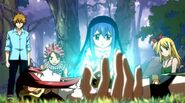 Cura Wendy Marvell