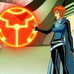 Future Gwen's Magic.png