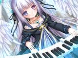 Manipulação Musical