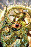 Magia do Caos Shuma-Gorath