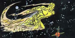 Runner - Marvel Comics.jpg