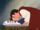 Beijo do Amor Verdadeiro