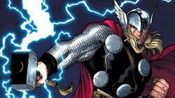 Eletrocinese Thor.jpg