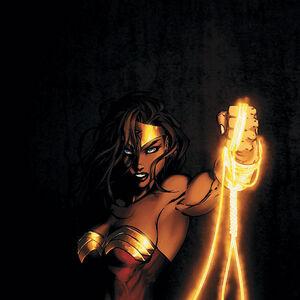 Wonder Woman 0060.jpg
