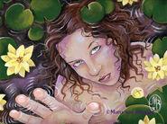 Come to me by Maria van Bruggen