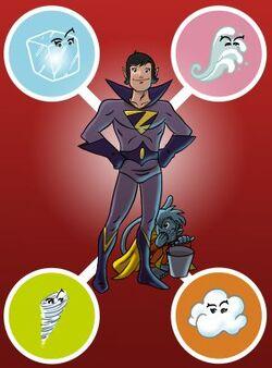Superherozanwebb.jpg