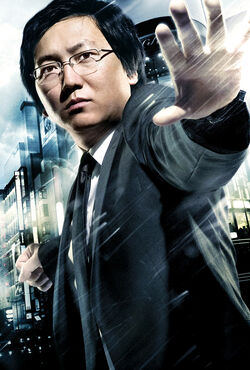 Hiro Nakamura-Heroes.jpg