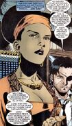 Delphi (Earth-616) from X-Force vol 1 94