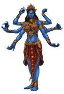 057d15fea9700162c327080421ed1604-Rakshasha-Rakshasa-Rakshasi large