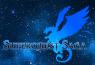 Superquest Saga Wiki