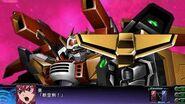 Super Robot Taisen Z3 Tengoku Hen ( 第3次スーパーロボット大戦Z 天獄篇 ) Rosters Compilation Part 3