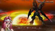 Super Robot Taisen OG Saga Masou Kishin F ~Regelior AR All Attacks~
