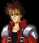 Kyosuke5