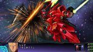 Super Robot Taisen Z3 Tengoku Hen ( 第3次スーパーロボット大戦Z 天獄篇 ) Rosters Compilation Part 13