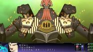 Super Robot Taisen Z3 Tengoku Hen ( 第3次スーパーロボット大戦Z 天獄篇 ) Rosters Compilation Part 17