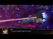スーパーロボット大戦 X (Super Robot Wars X) Rosters Compilation Part 8