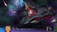 Super Robot Taisen Z3 Tengoku Hen ( 第3次スーパーロボット大戦Z 天獄篇 ) Rosters Compilation Part 16