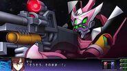 Super Robot Taisen Z3 Tengoku Hen ( 第3次スーパーロボット大戦Z 天獄篇 ) Rosters Compilation Part 5