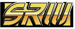Super Robot Wars Wiki