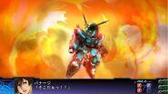 Super Robot Taisen Z3 Tengoku Hen ( 第3次スーパーロボット大戦Z 天獄篇 ) Rosters Compilation Part 9