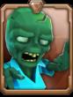 Creeper.png