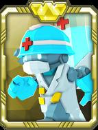 Med-Bot.png