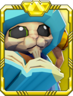 Cat Wizard.png
