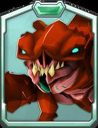 Kaiju.png