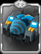 Siege Tank.png