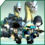 Units icon.png