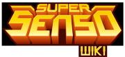 Super Senso Wiki