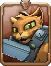 Cat-at-Arms.png