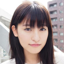 Ai Moritaka.jpg