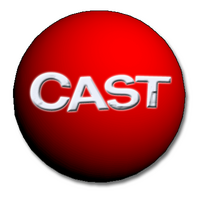 Castball.png