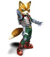 Fox (SSBK)