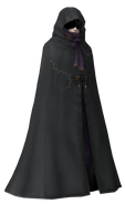Zelda (SSBK)