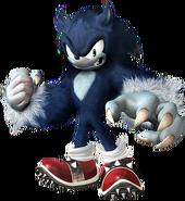 Sonic (SSBK)