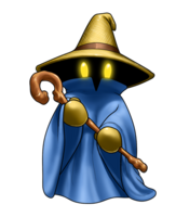 S00105-blackmage.png