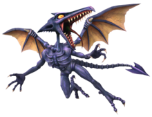 Ridley 2.png