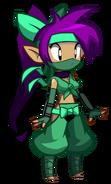 Shantae (SSBK)