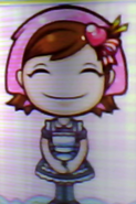 Cooking Mama (SSSK)