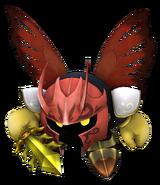 Meta Knight (SSBK)